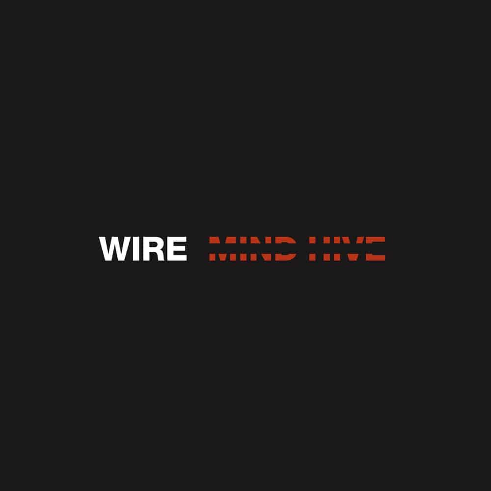 Mind Hive LP