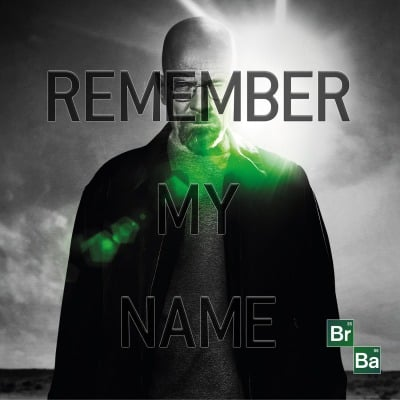 Buy Online Various Artists - Breaking Bad Music From The Original Soundtrack