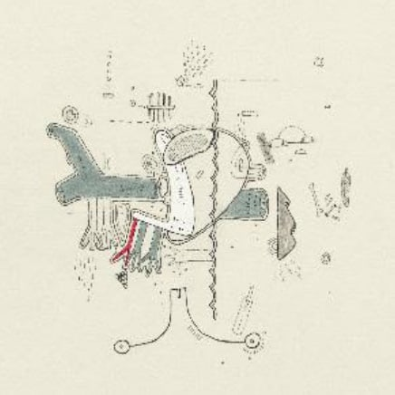 Buy Online Frightened Rabbit - Tiny Changes: A Celebration Of The Midnight Organ Fight