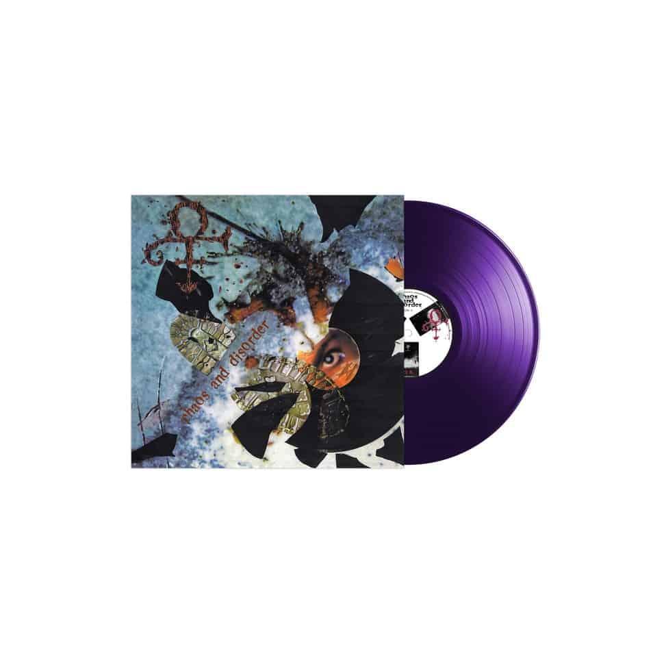 The Vinyl Store Official Online Store : Merch, Music