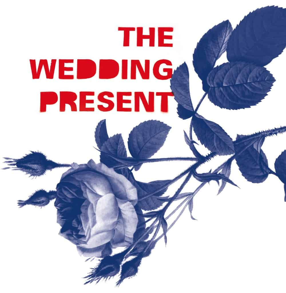 Buy Online  The Wedding Present - Tommy 30