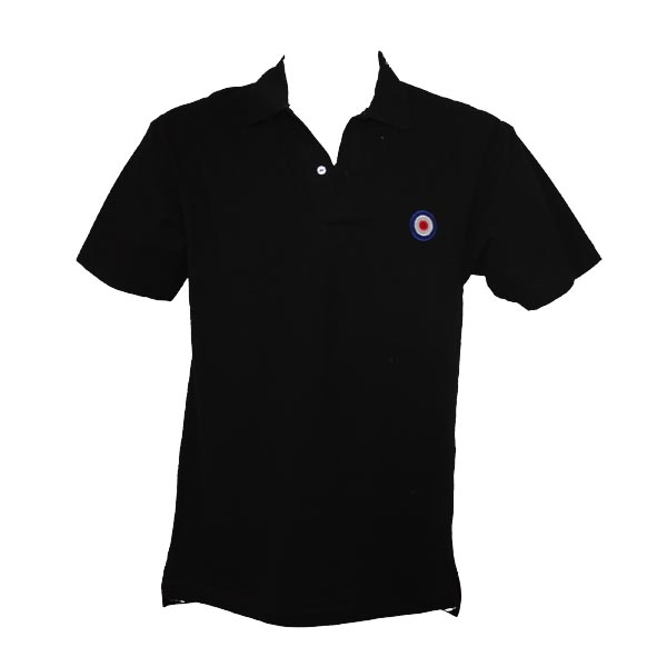 Buy Online The Who  - Polo Guys Shirt