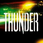 Buy Online Thunder - Back For The Crack (exclusive limited edition)