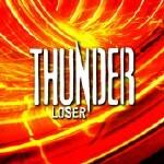 Buy Online Thunder - Loser