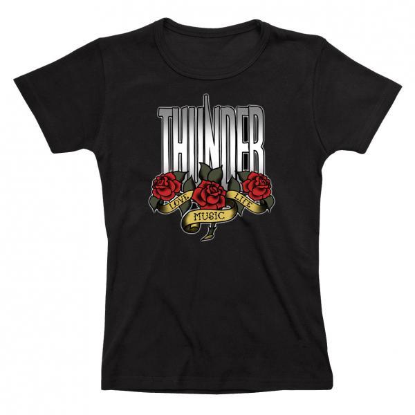 Buy Online Thunder - 1212 Thunder Xmas Skinny