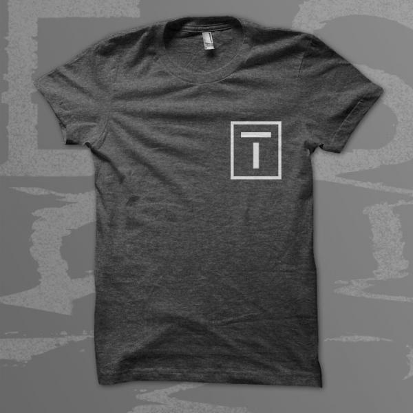 Buy Online Tigress - Tigress T-Shirt