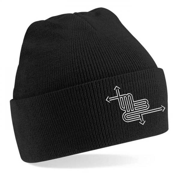 Buy Online They Might Be Giants - Logo Beanie