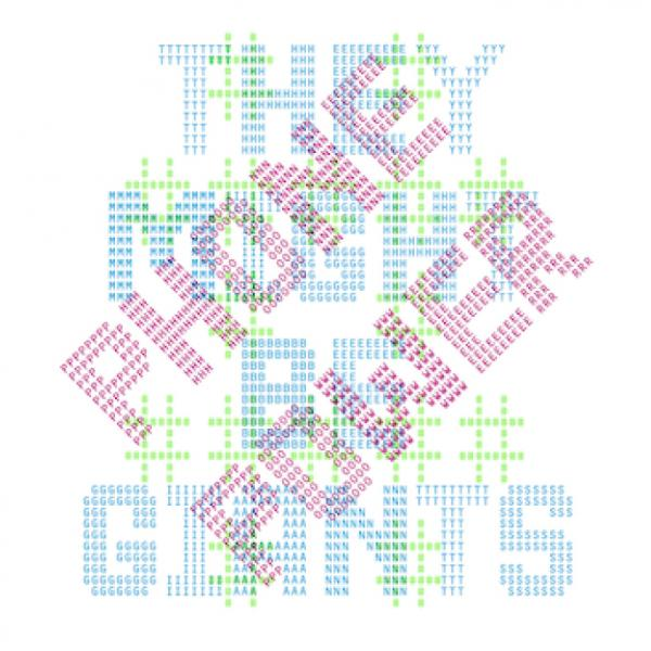 Buy Online They Might Be Giants - Phone Power CD Album