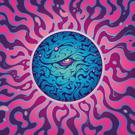 Buy Online Fat Freddy's Drop - Special Edition Part 1 - Double Purple Vinyl