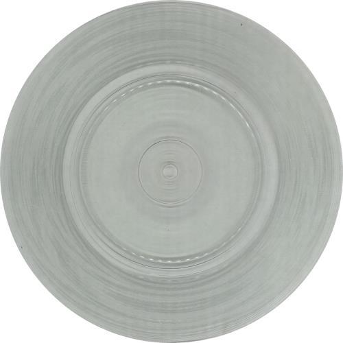 Buy Online Abba - Happy New Year Clear 7-Inch Vinyl