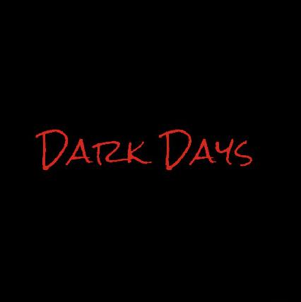 Buy Online Gerry Cinnamon - Dark Days / The Bonny Highlighter Yellow