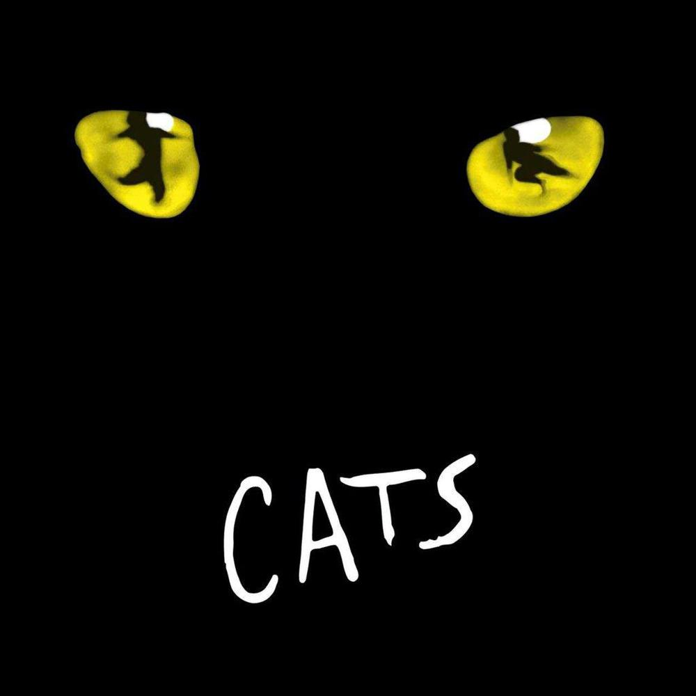 Buy Online Andrew Lloyd Webber - Cats (Original Cast Of Cats) OST