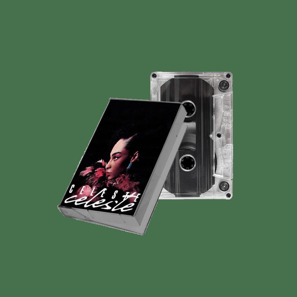 Celeste Cassette
