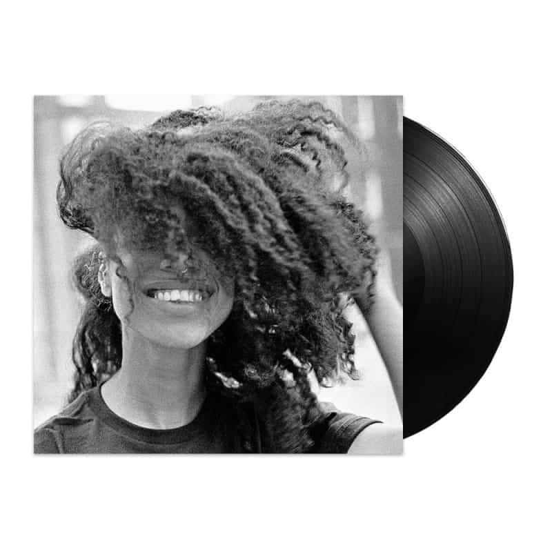 Lianne La Havas Vinyl