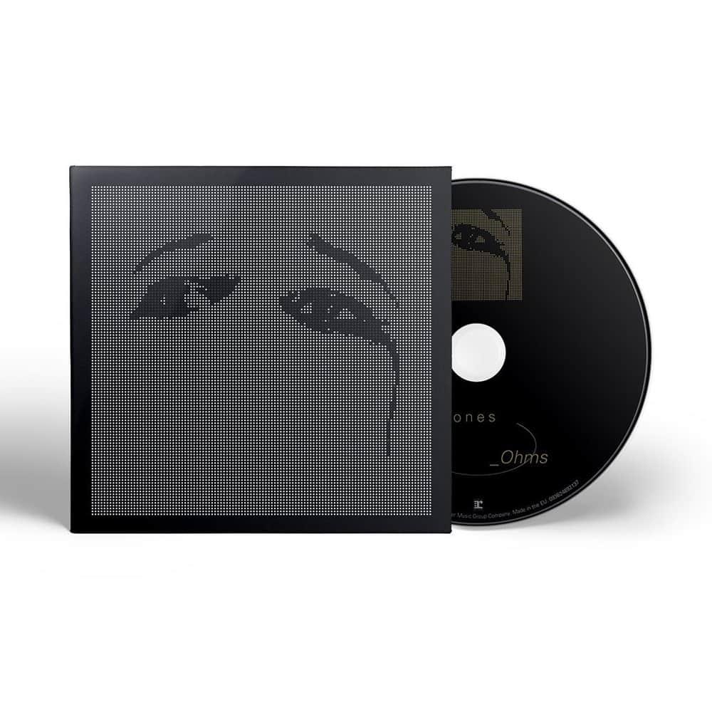 Ohms CD