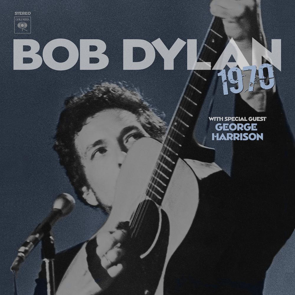 Buy Online Bob Dylan - 1970 Album Limited Edition 3-Disc