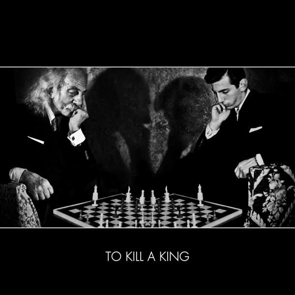 Buy Online To Kill A King - To Kill A King CD Album