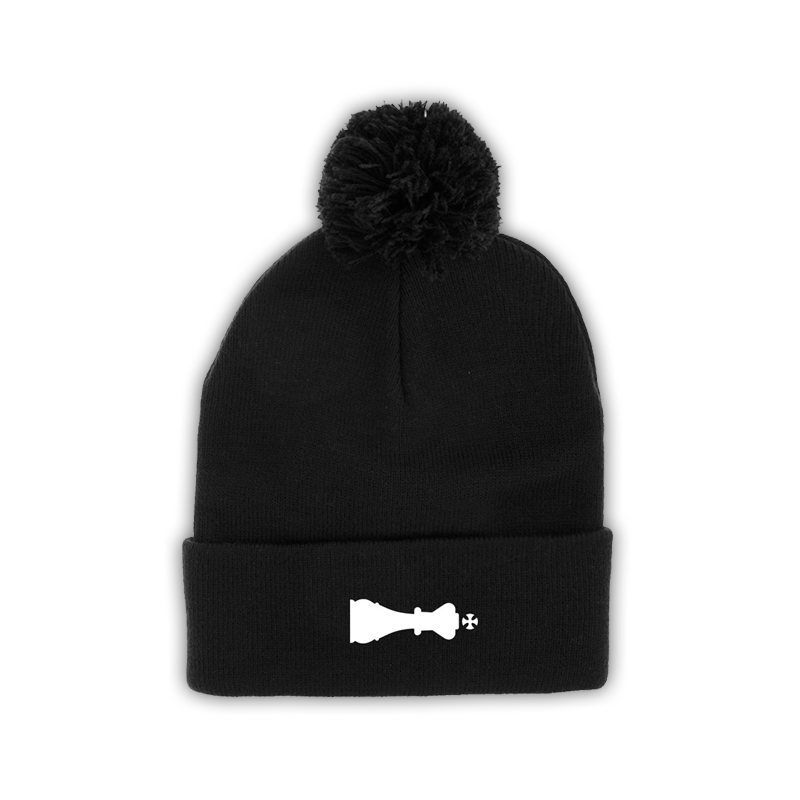 Buy Online To Kill A King - Beanie Hat