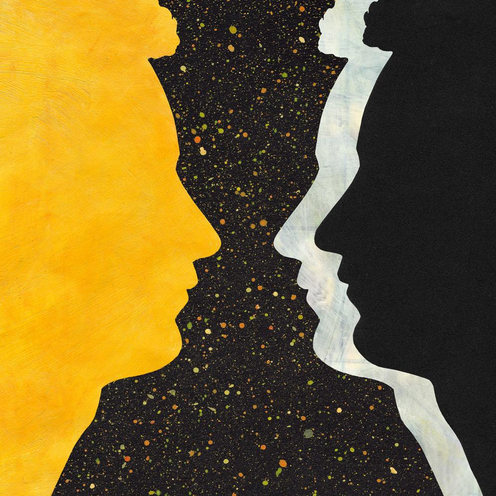 Buy Online Tom Misch - Geography Digital Download