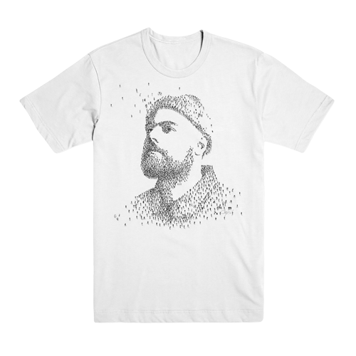 Buy Online Tom Walker - What A Time To Be Alive T-Shirt