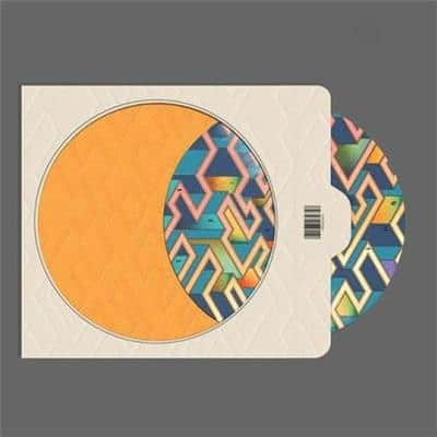 Buy Online White Lies - Friends Picture Disc