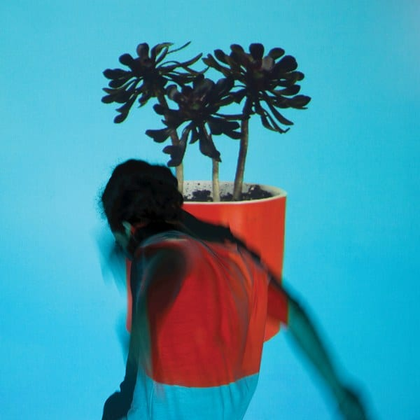 Buy Online Local Natives - Sunlight Youth