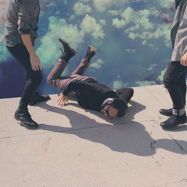 Buy Online Local Natives - Hummingbird