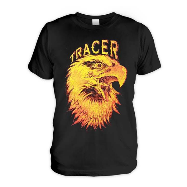 Buy Online Tracer - Mens Eagle T-Shirt