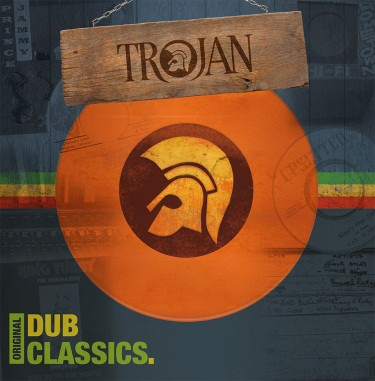 Buy Online Various Artists - Original Dub Classics