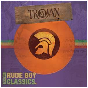 Buy Online Various Artists - Rude Boy Classics