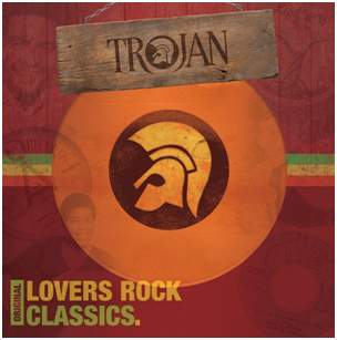 Buy Online Various Artists - Original Lovers Rock Classics