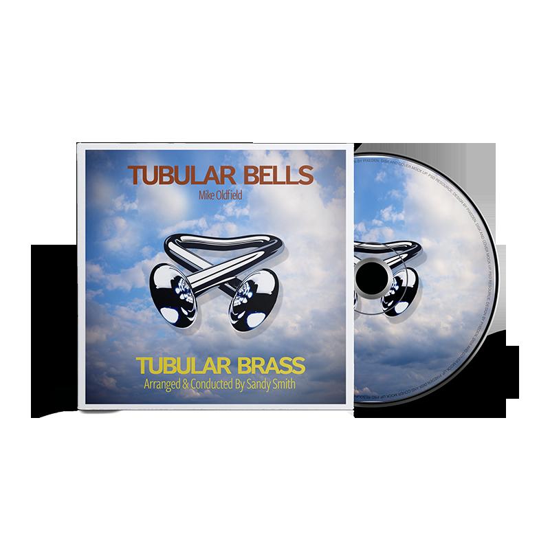 Buy Online Tubular Brass - Tubular Bells