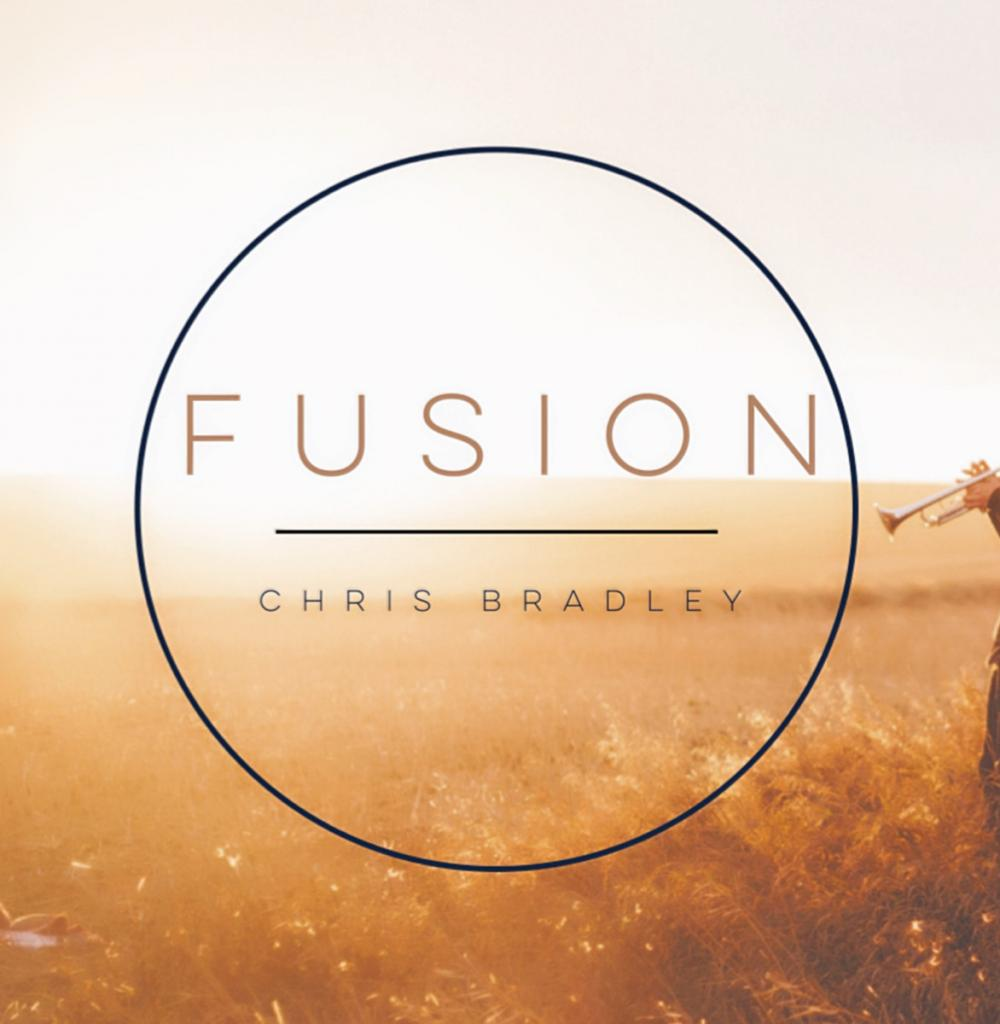 Buy Online Chris Bradley - Fusion
