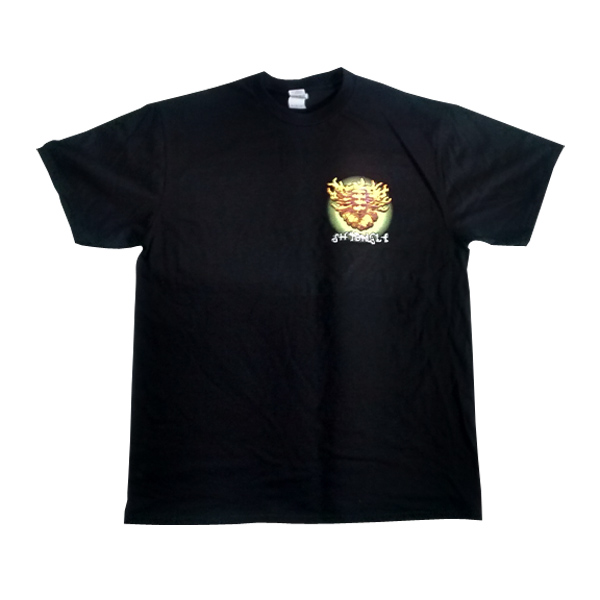Buy Online Shpongle - Shpongle T-Shirt