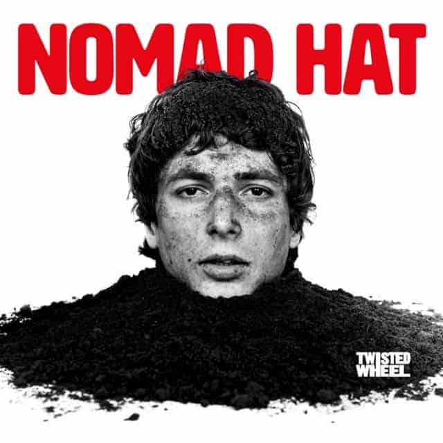Buy Online Twisted Wheel - NOMAD HAT Download