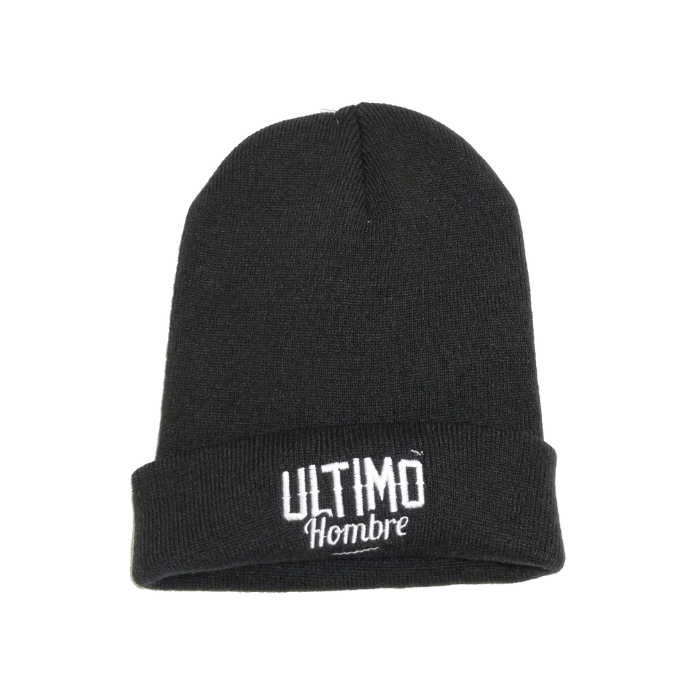 Buy Online Ultimo Hombre - Beanie