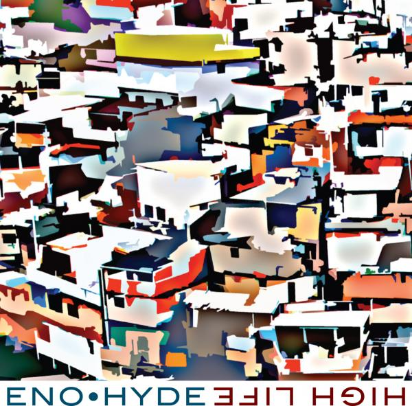 Buy Online Eno . Hyde - High Life