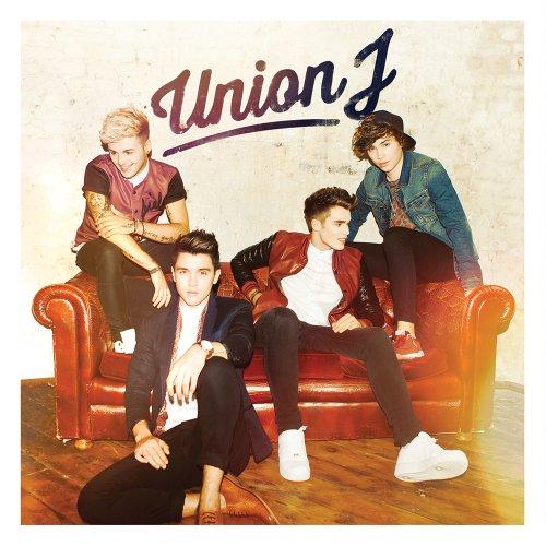 Buy Online Union J - Union J