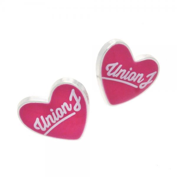 Buy Online Union J - Stud Earrings