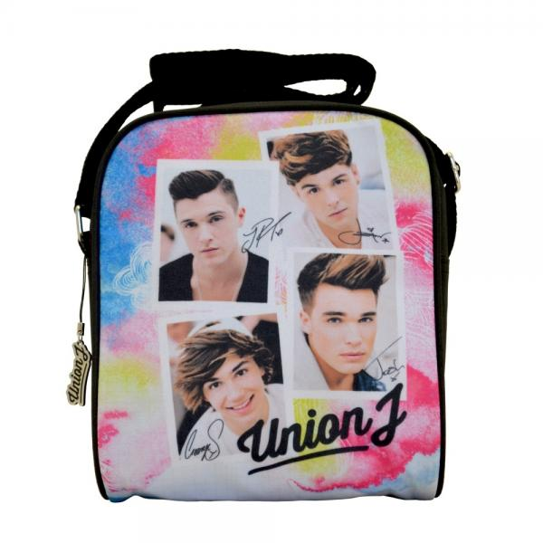 Buy Online Union J - Flight Bag