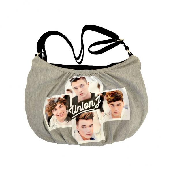 Buy Online Union J - Hobo Bag
