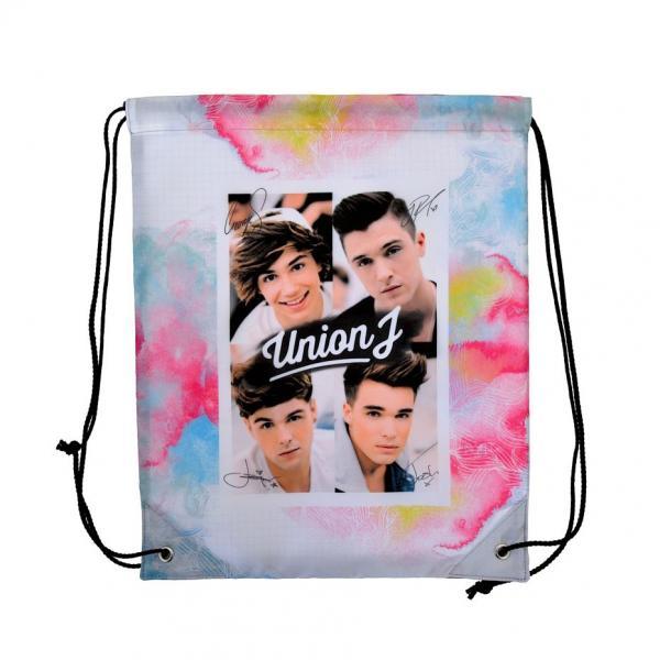 Buy Online Union J - Trainer Bag