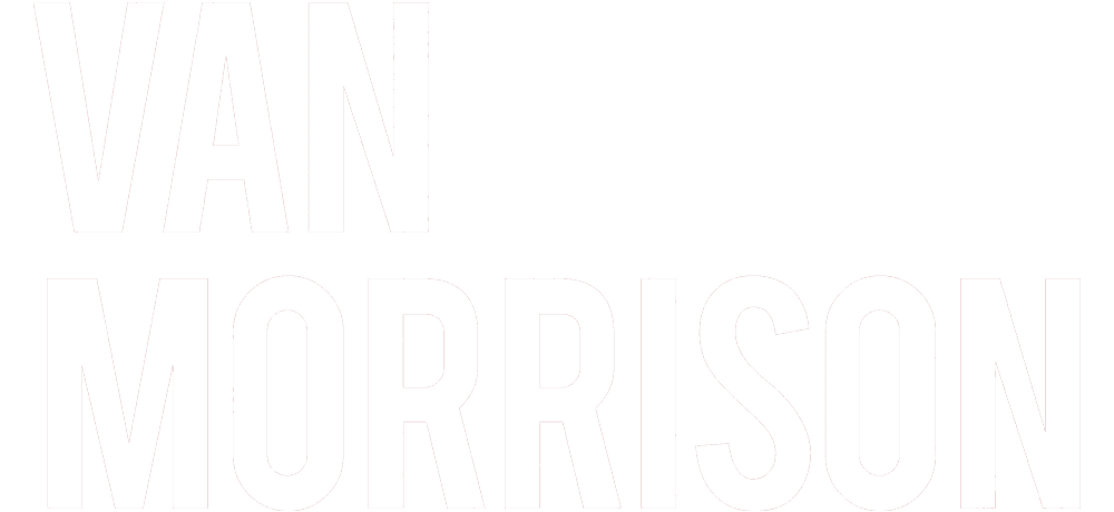 Van Morrison