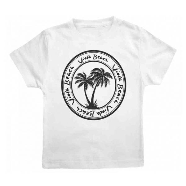 Buy Online Viola Beach - Viola Beach - Kids Logo T-Shirt