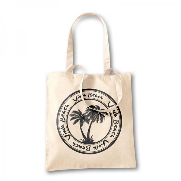 Buy Online Viola Beach - Viola Beach - Logo Tote Bag