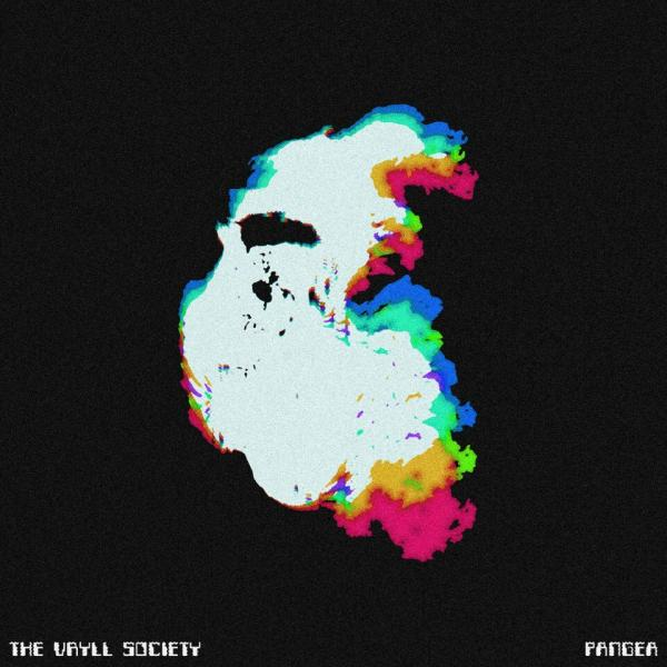 Buy Online The Vryll Society - Pangea EP 12-Inch Vinyl