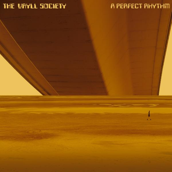 Buy Online The Vryll Society - A Perfect Rhythm Download