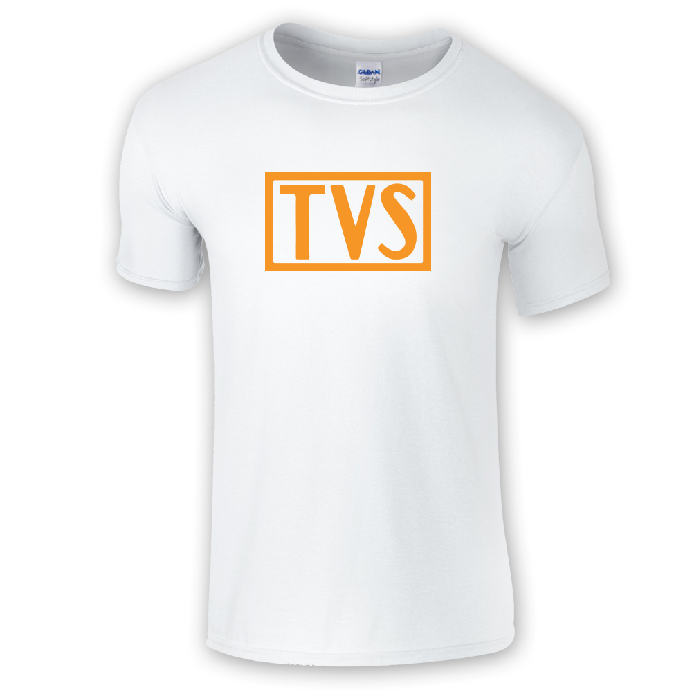 Buy Online The Vryll Society - Course Of The Satellite T-Shirt
