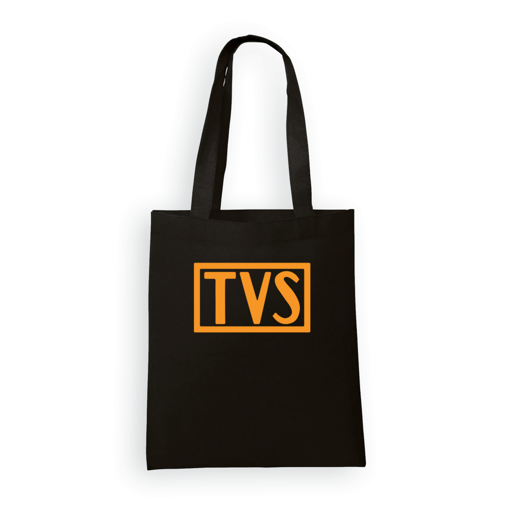 Buy Online The Vryll Society - TVS Tote Bag