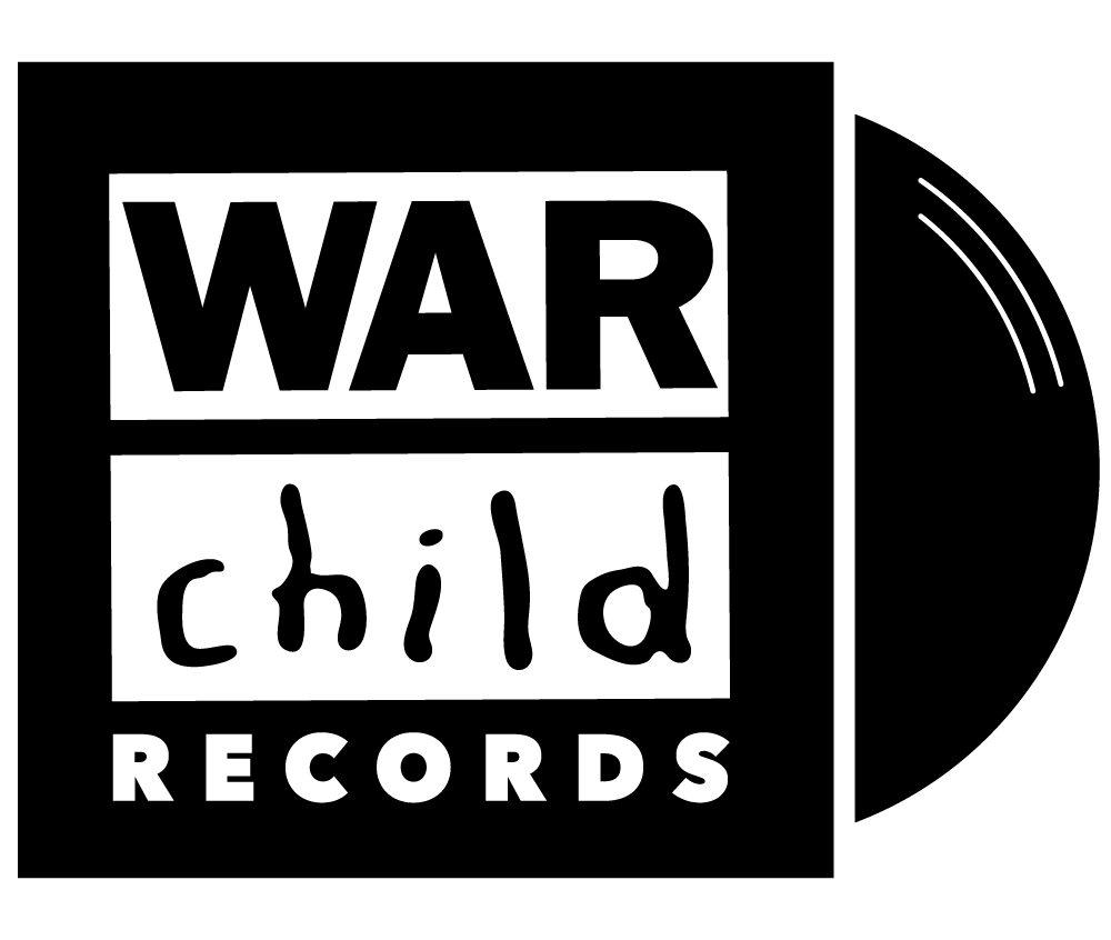 War Child Records